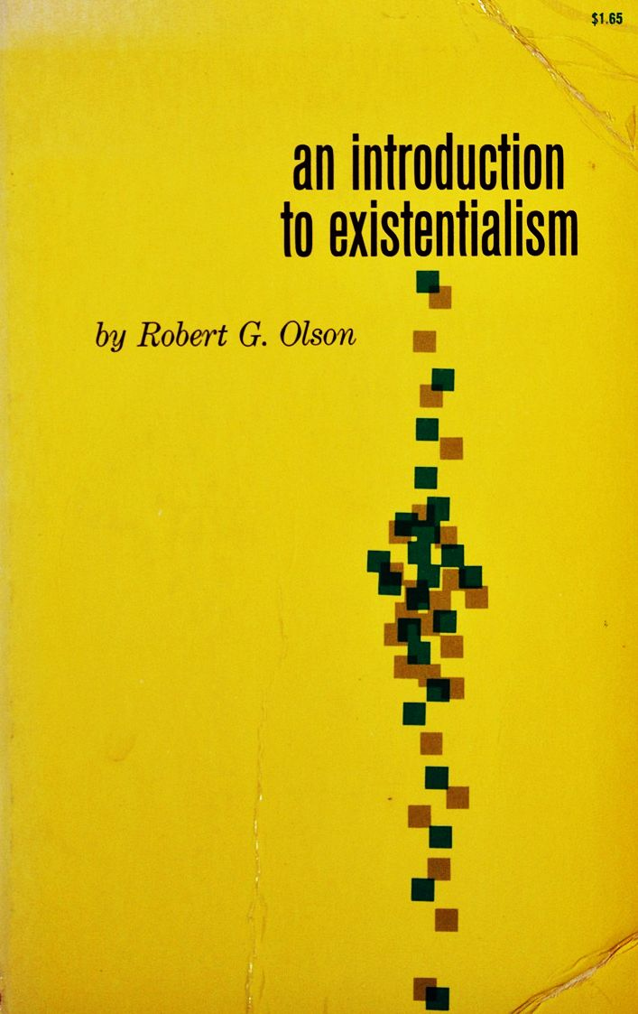an introduction to the analysis of the existentialist philosophy Start studying existential (may) learn vocabulary, terms, and more with flashcards why is suicide accorded a central place in existentialist philosophy in his existential analysis of personality.