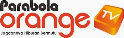 Promo Orange TV Terbaru Januari 2014