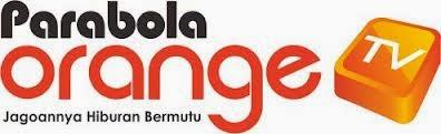 Promo Orange TV Bandung Bulan Oktober 2014