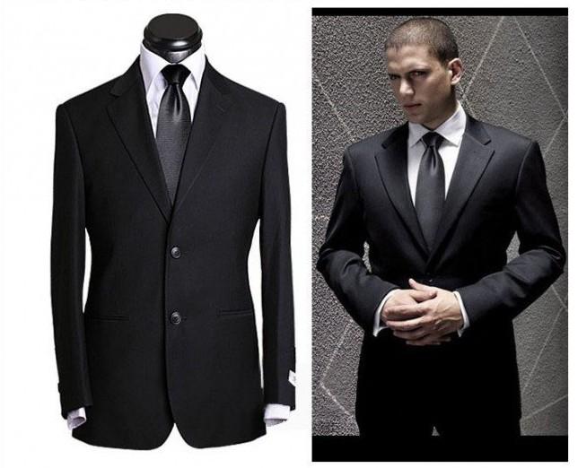 Goalpostlk wedding dress for men for Wedding dresses for men