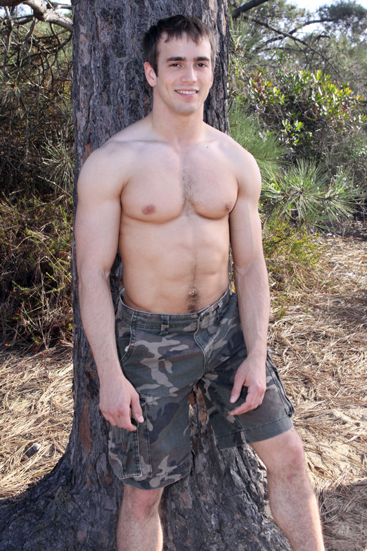 A Homo's Thoughts: Happy Trails....