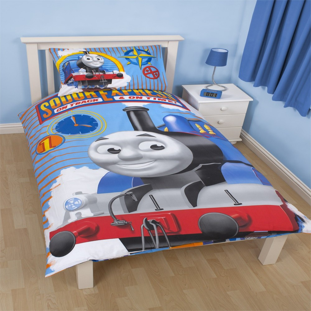 thomas and friends bedroom decor best bathroom in ideas