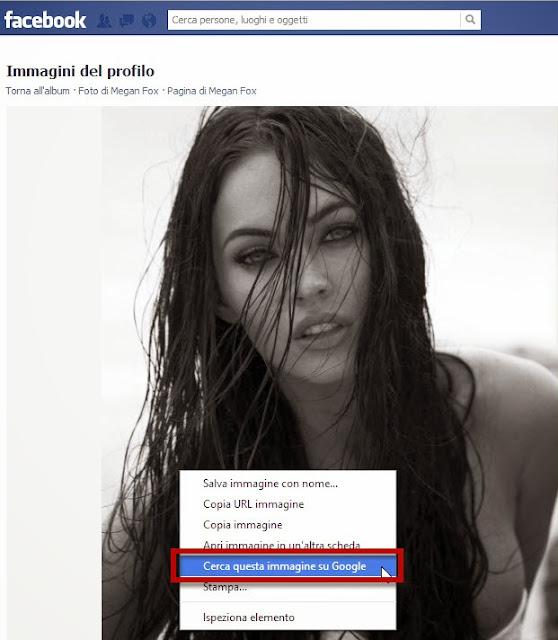 Cerca questa immagine con Google
