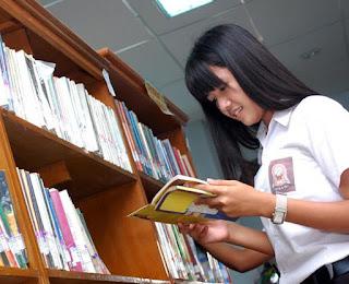 Contoh Cerpen tentang Putus Sekolah, Mentari Akan Terus Bersinar