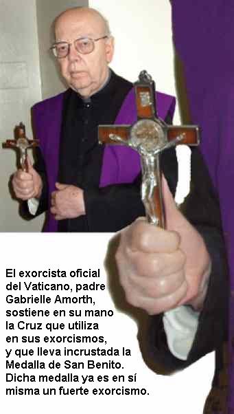 padre amorth memorias de un exorcista pdf free