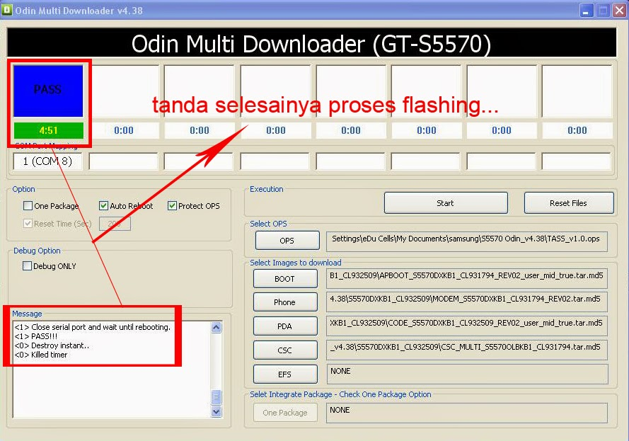 S a collection of odin multidownloader tools for samsung