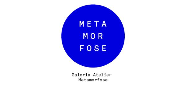 Galeria Atelier Metamorfose