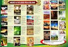 TEBAR DAKWAH FILM ISLAM
