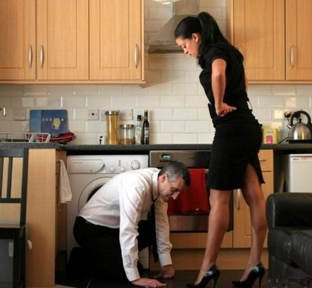 femdom-sissy-house-husband-servant-asian-paints-interior-colour-guide