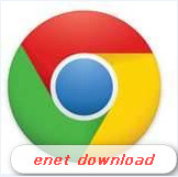 Google chrome update latest version