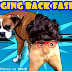 Dogging Back Fashion