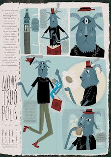 pablo-elias-ilustracion-revista cripy-n9