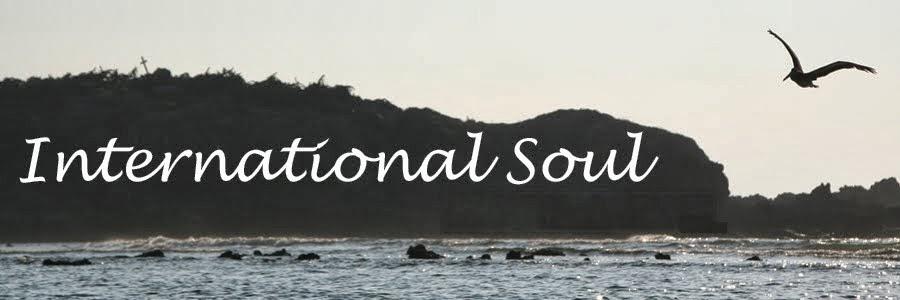 International Soul