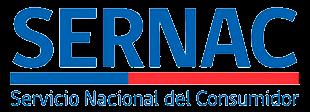 SERNAC Participa
