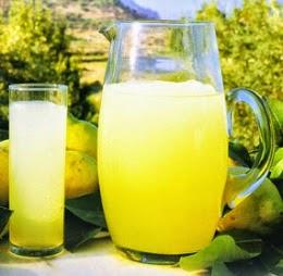 usos del limón para la belleza y la salud