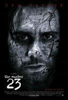 Download The Number 23 (2007) UNCUT BluRay 720p 550MB Ganool