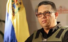 Gerentes de Credicard presos en el Sebín tienen boleta de excarcelación