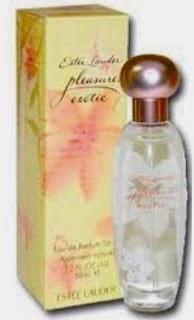 parfum kw super surabaya, parfum kw super murah, parfum kw super jakarta, 0856.4640.4349