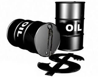 Reservas de hidrocarbonetos tornam Angola referência mundial -- ministro dos Petróleos