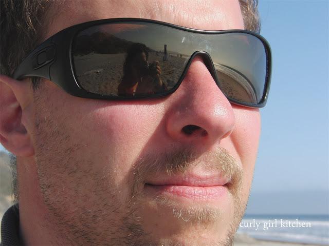 http://www.curlygirlkitchen.com/2013/07/a-birthday-weekend-in-san-francisco.html