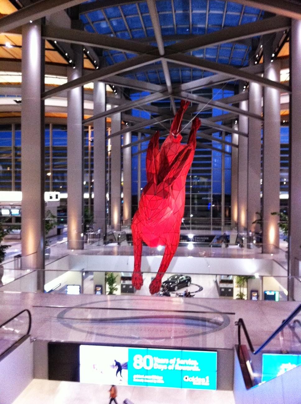 Best Rental Car Rates Sacramento Airport
