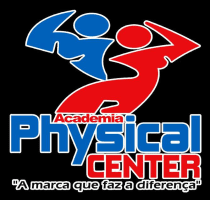 Academia Physical Center