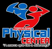 Academia Physical Center
