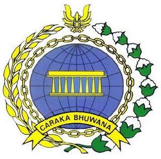 Download Contoh  Soal CPNS Kemenko Perekonomian 2013 Dan Kunci Jawaban