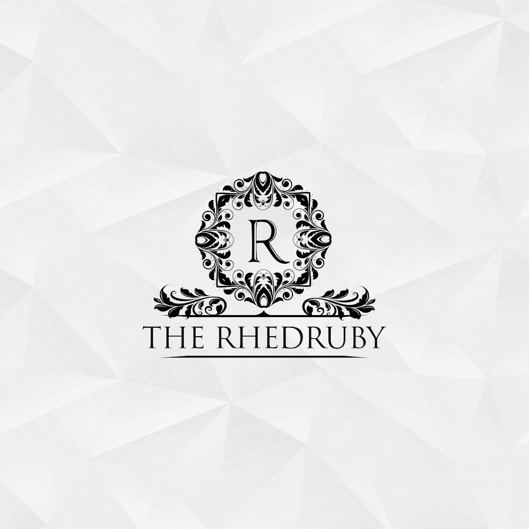 THE RHEDRUBY