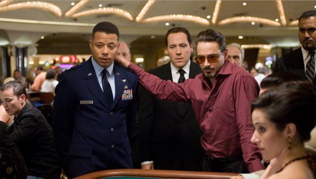 Consejos para jugar a casinos on-line