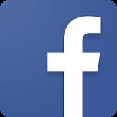 Triff uns auf Facebook