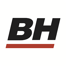 BH Bikes
