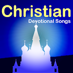 CHRISTIAN SONGS DOWNLOAD