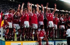 Piala_Eropa_1992_Denmark_Winner