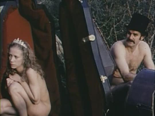John cleese girlfriend nude you