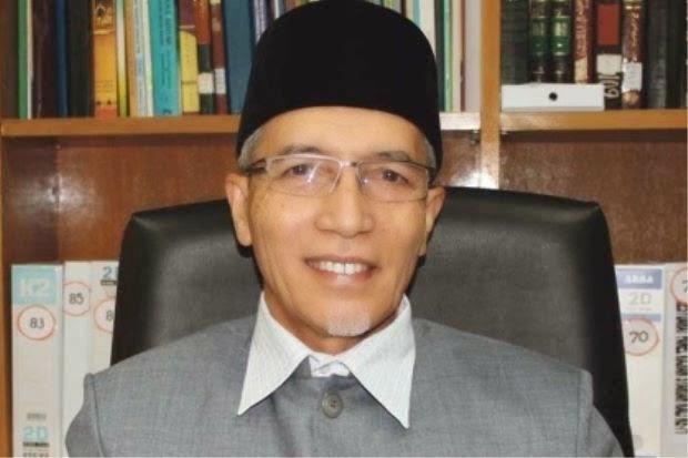 Datuk Mohamad Shukri Mohamad