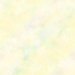seamless background image - colored fog