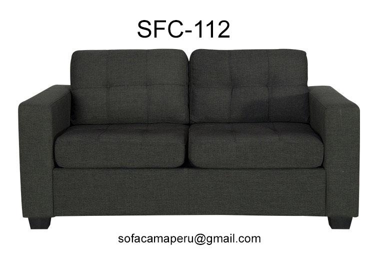 Sofa cama per modernos sofas cama for Sofas cama pequenos modernos