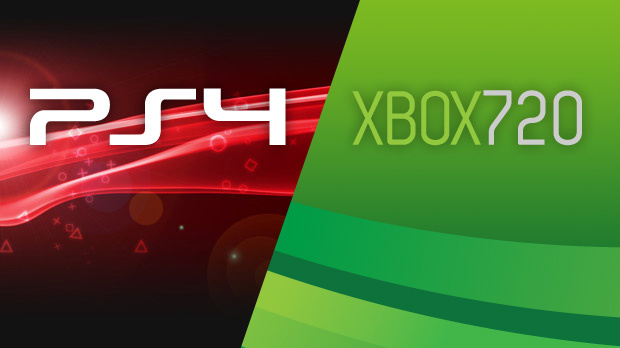 Playstation 4, New Xbox, Xbox Next, Xbox, E3, Future Pixel, gaming rumors, article