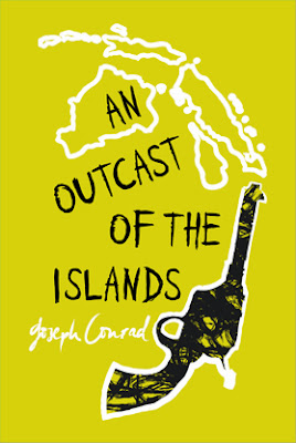 https://dailylit.com/book/20-an-outcast-of-the-islands