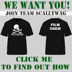 BUY A SCALLYWAG SHIRT HERE