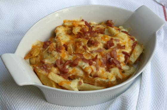 Recetas cocina diciembre 2011 - Nata para cocinar mercadona ...