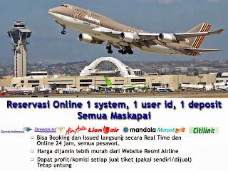 www.tiketkarlita.blogspot.com