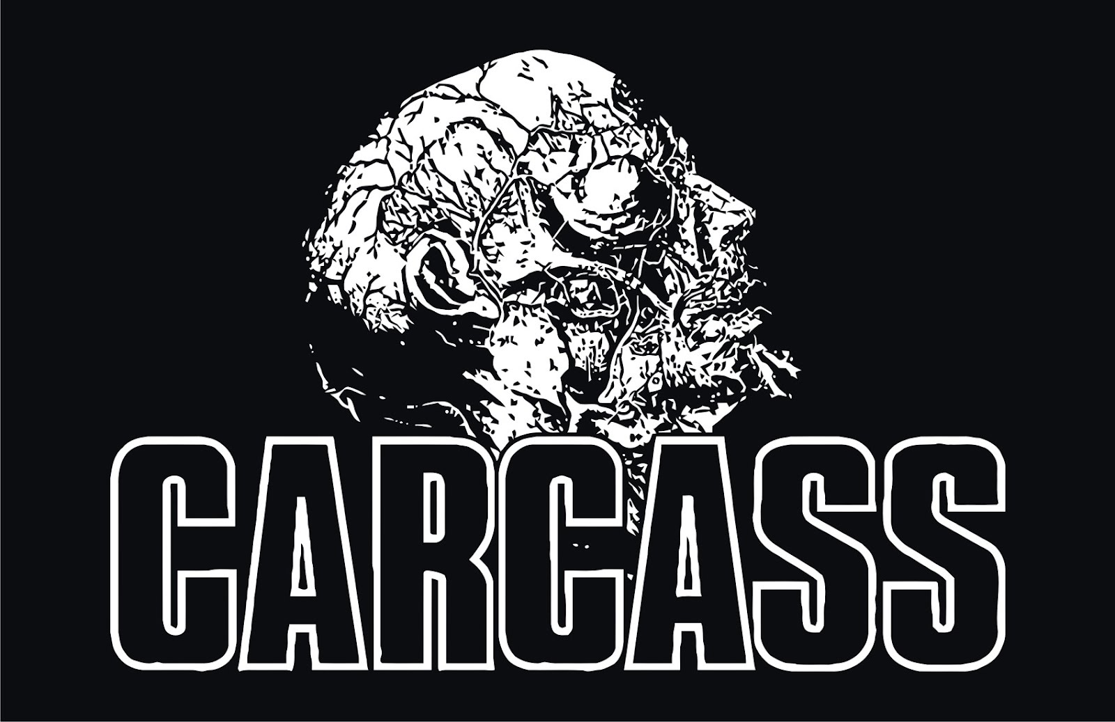carcass-swan_song_back_vector