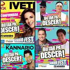 Salvador Fest - 2015