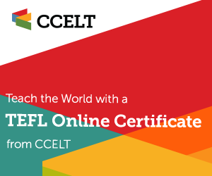 http://www.ccelt.com/product/online-tefl-course/?affiliates=3