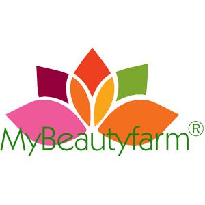 Collaborazione con Mybeautyfarm
