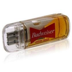 Bud USB