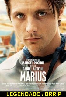 Assistir Marius Legendado 2013