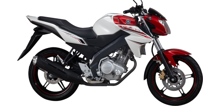 Gambar Modifikasi Yamaha New Vixion Super Keren Terbaru